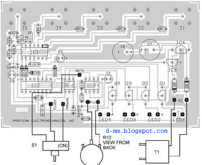 VideoSwitcherCircuitdiagram2copy